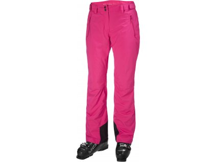 helly hansen 65683 597 w legendary insulated pant 3