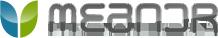 MEANDR e-shop