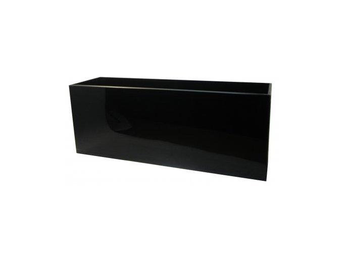 nádrž základní (65x29x18)