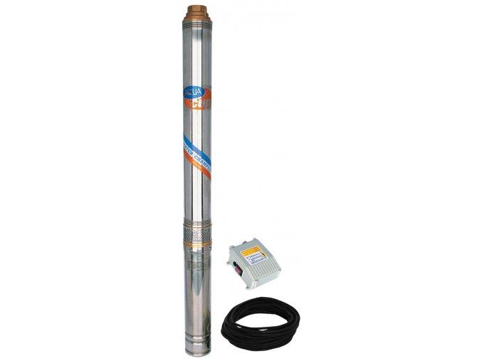 """3,5"""" ELECTRA 45/78 M (35 m kabel)"""