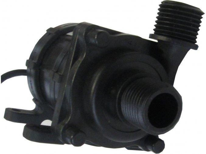 Čerpadlo M 7 70 I.