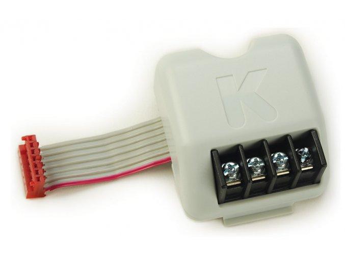 Pro EX modul