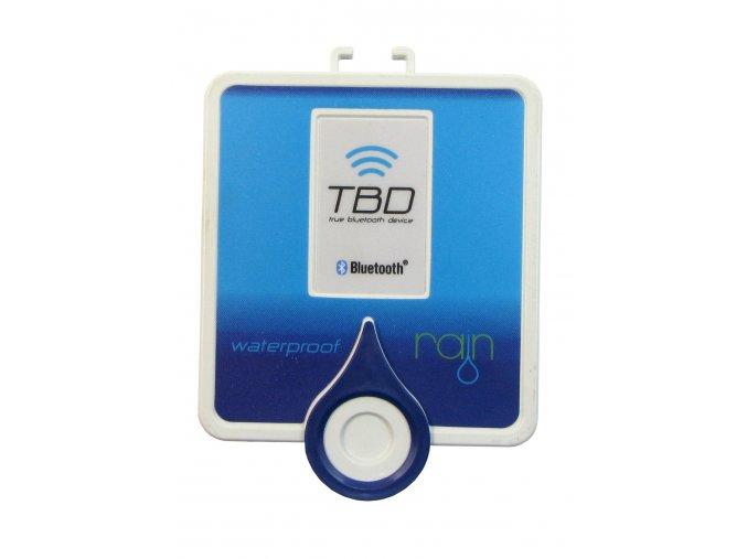 TBD bluetooth 4