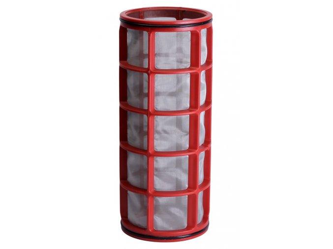náhradní filtr vložka síť 1,5