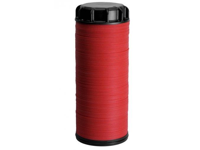 náhradní filtr vložka disk 2
