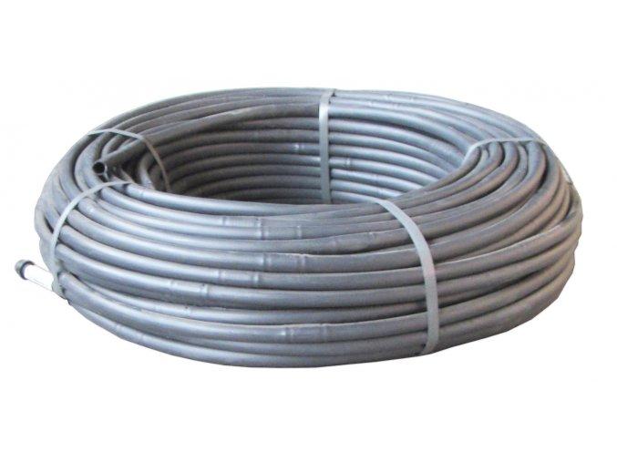 kapkovaci potrubi 16 mm spon 33 cm 2 l h tl 1 1 mm