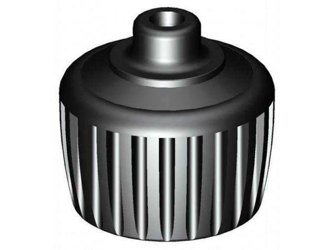 adaptér pro mikrozávlahu