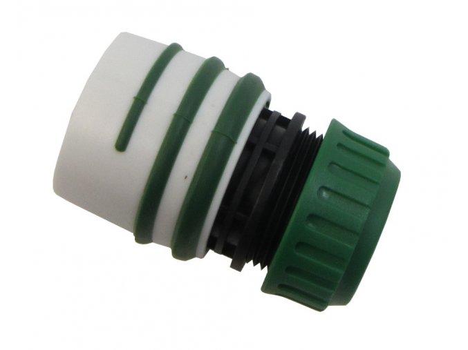 hadicova rychlospojka 1 2 5 8 plast