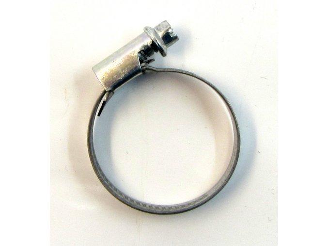 sverna paska na hadici 1 2 12 22mm