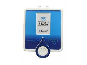 TBD bluetooth 2