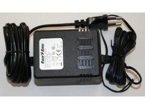 RB adaptér 1