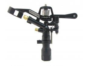 MEA166P 1 výsečový úderový postřikovač plast