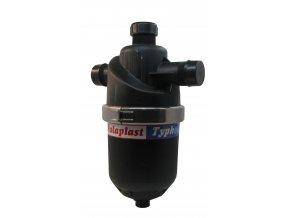 filtr diskovy 2 typhoon hydrocyclonic pn 10