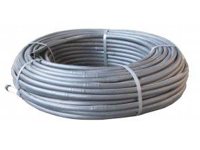 kapkovací potrubí 16mm