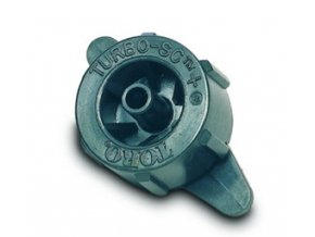 kapkovač turbo