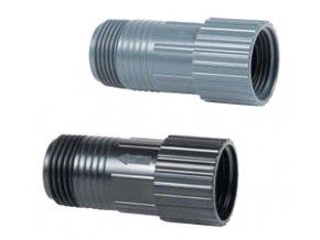 redukční ventil