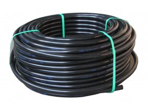 dvacítka pružné připojovací potrubí 20 mm