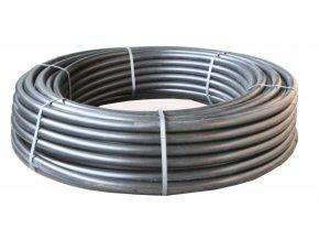 32 mm PN6 MEANDR pružné potrubí