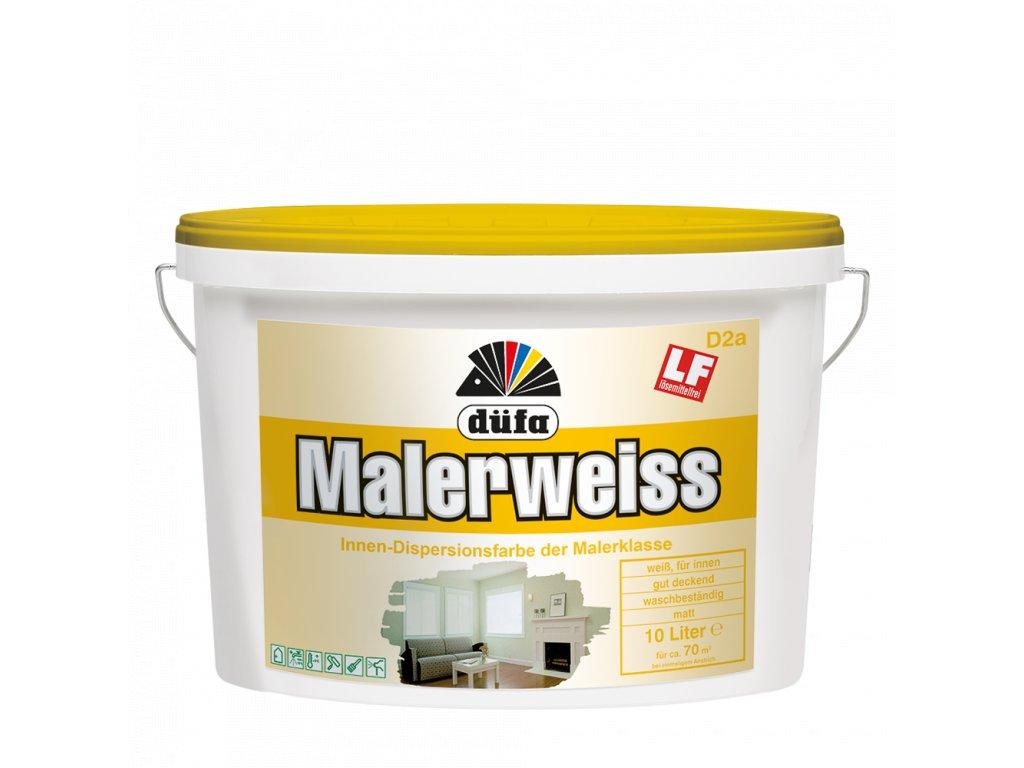 malwerweiss