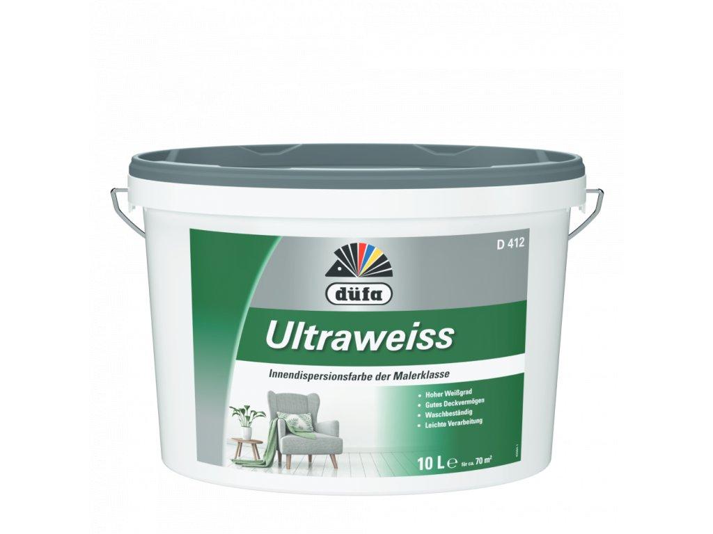 Ultraweiss Plus