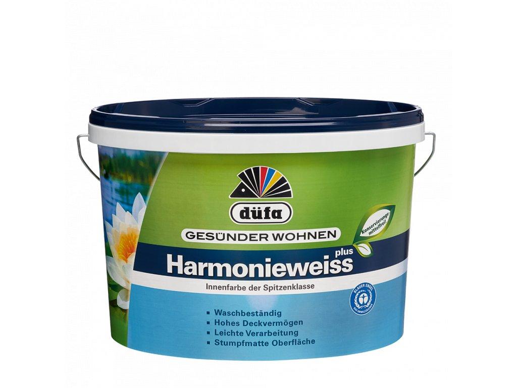Harmonieweiss plus