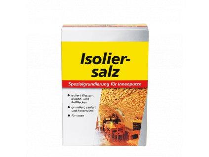 isolier salz
