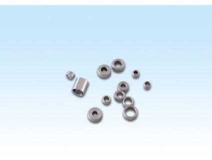 Reduction ring 10/8