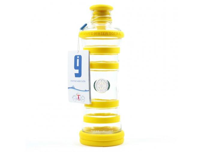 i9 Bottle Sunlight 01