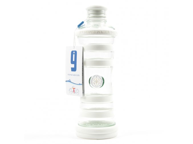 i9 Bottle Purity 01
