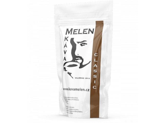 Káva Melen Classic 250 g