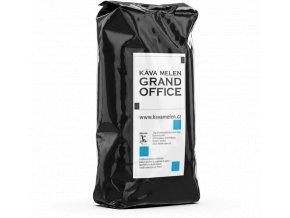 Káva Melen Grand Office 1 kg
