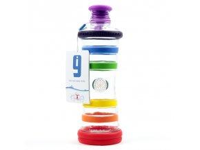 i9 Bottle Chakra 01