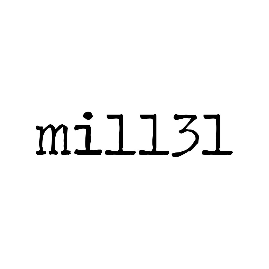 mill31