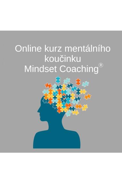 Online kurz ad2 (1)