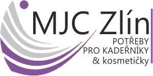 Shop.mjczlin.cz