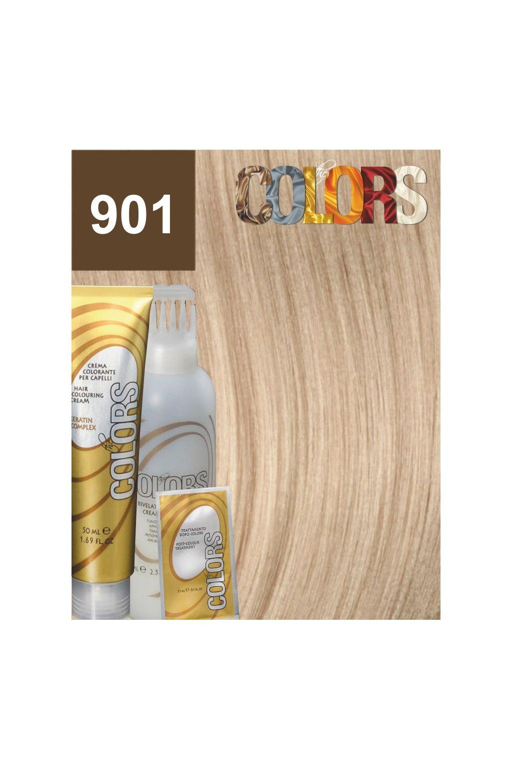 901 mo ker