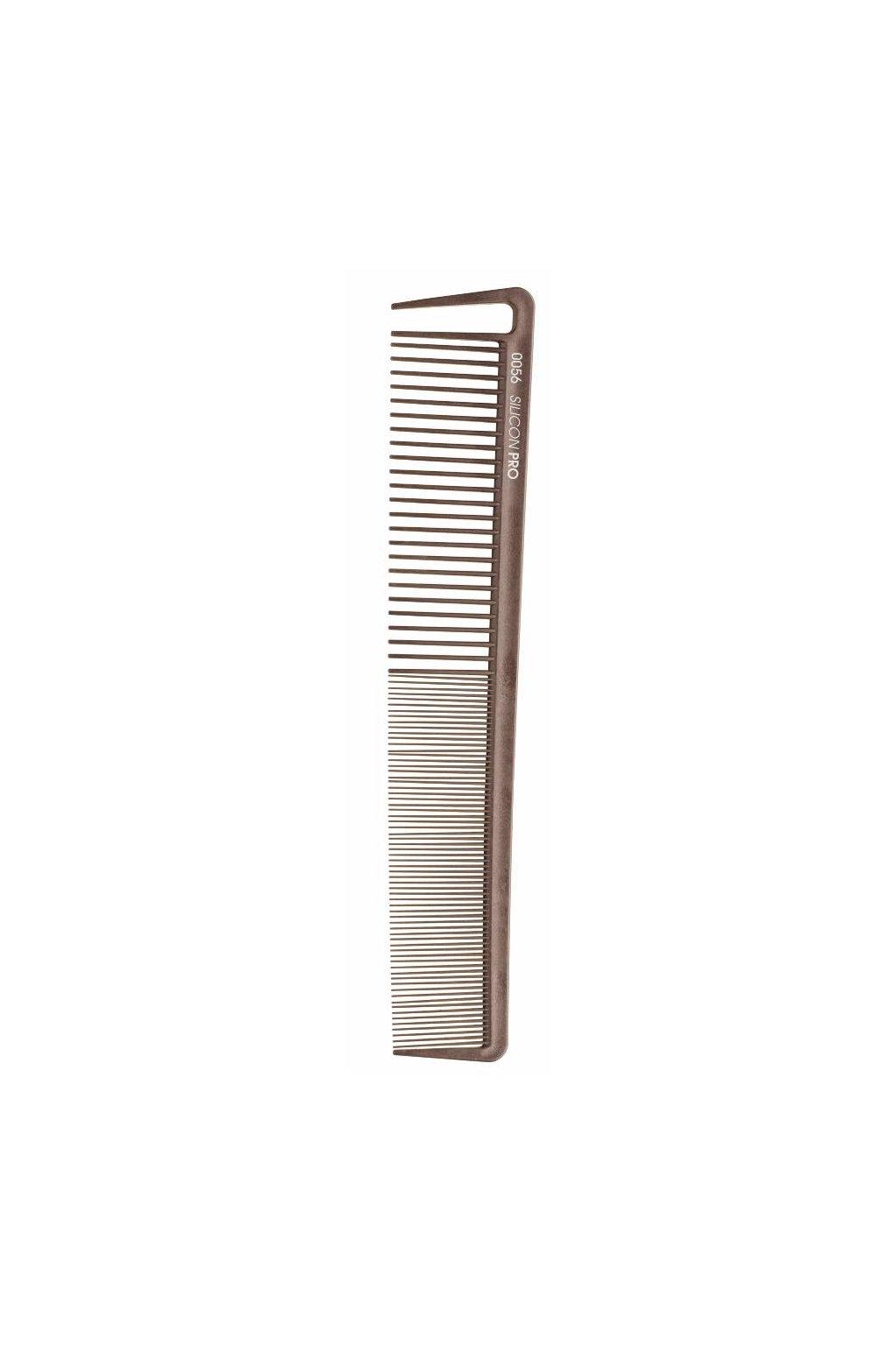 8036 hreben silicon pro 0056 extremne odolny velmi ridky husty vybiraci zub 21 2cm