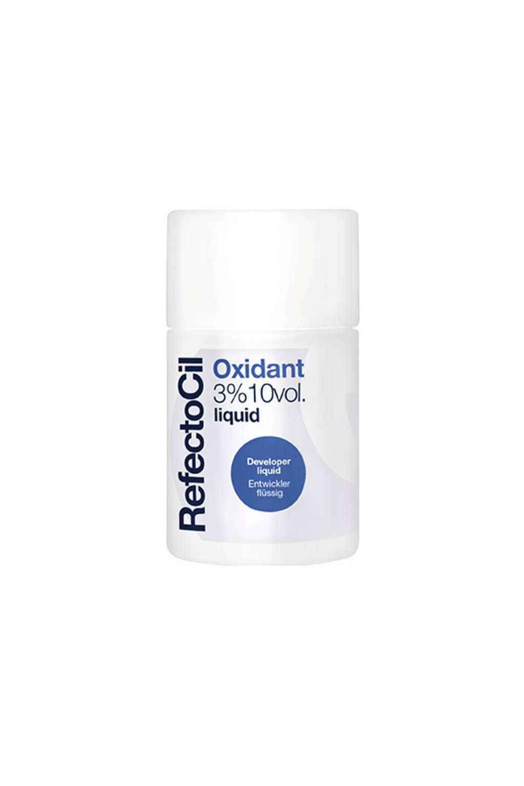 10661 refectocil oxidant 3 tekuty liquid 100ml