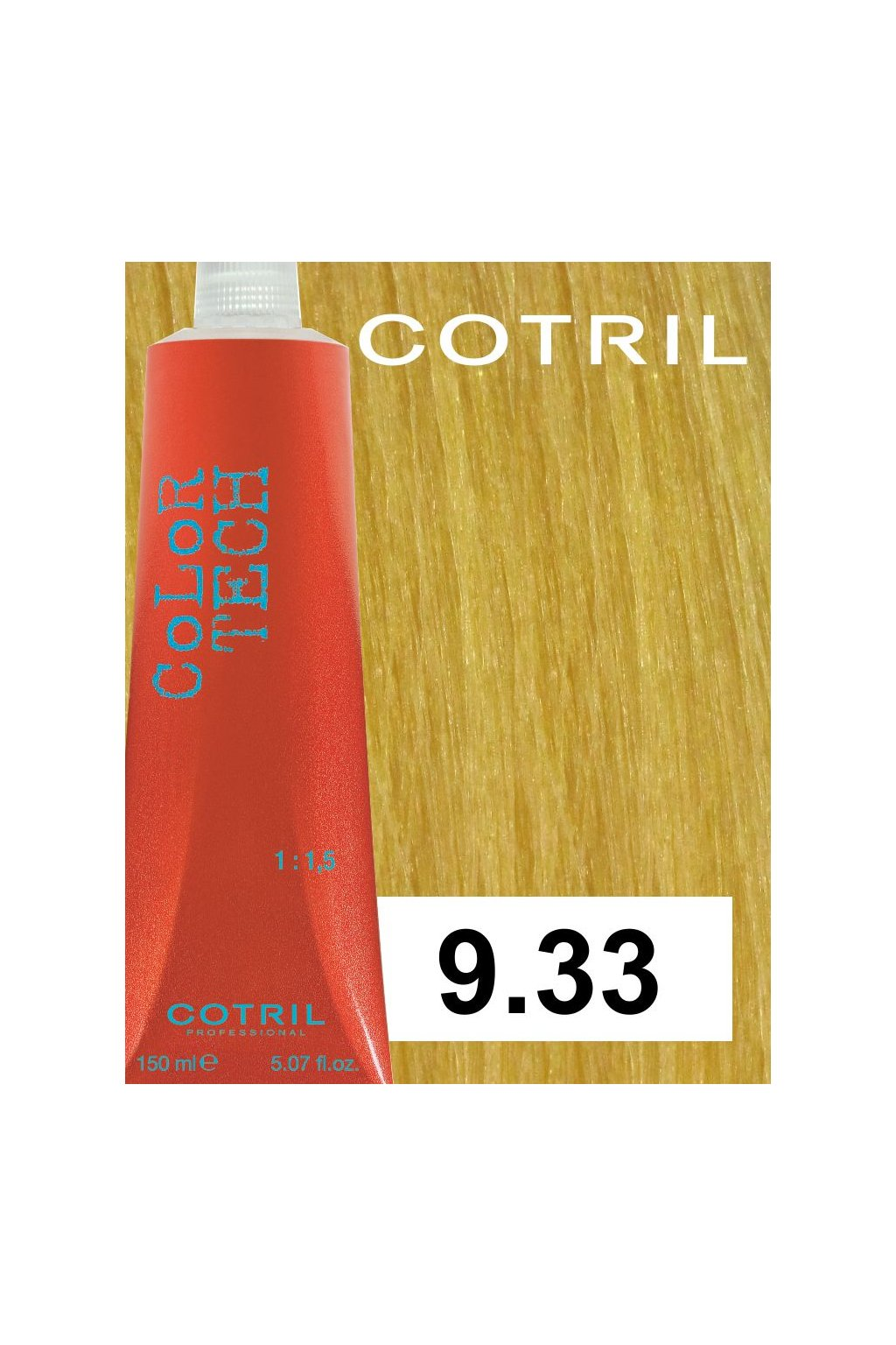9 33 ct cotril