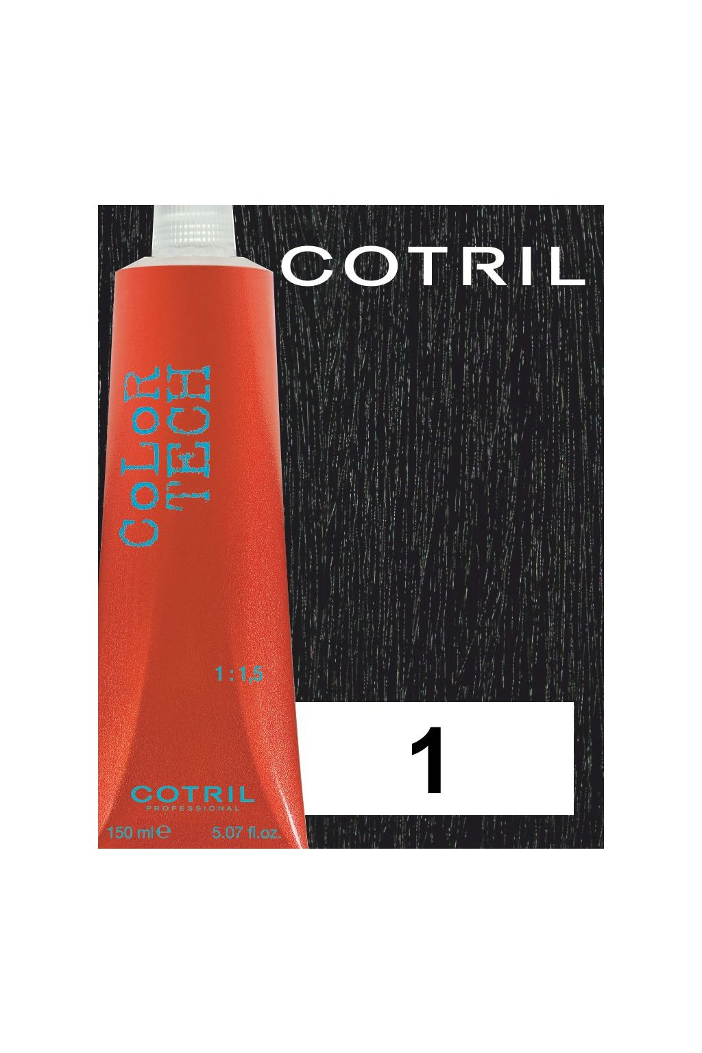 1 ct cotril