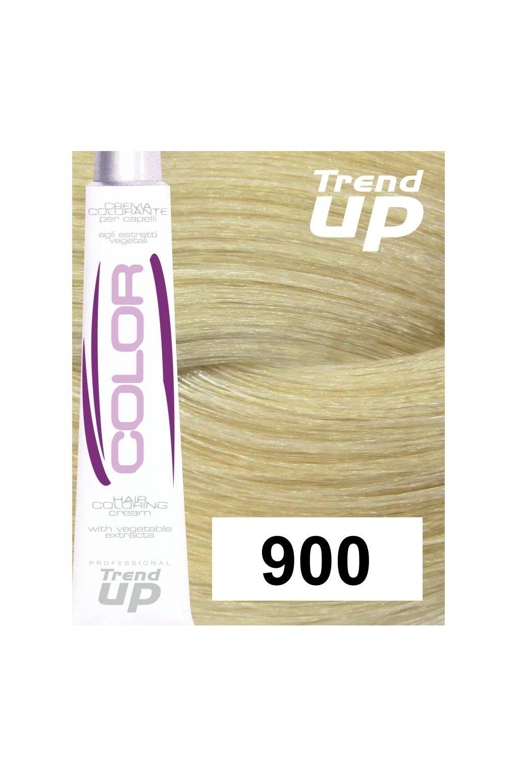900 TU