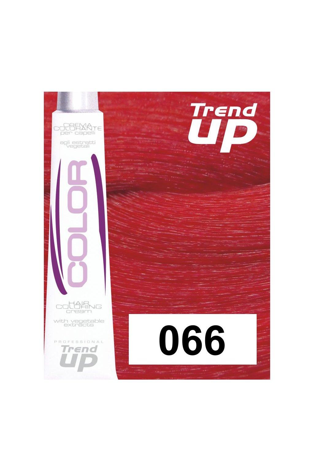 066 TU