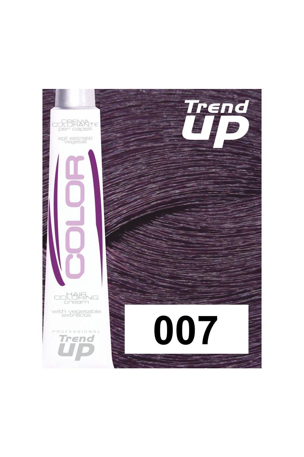 007 TU