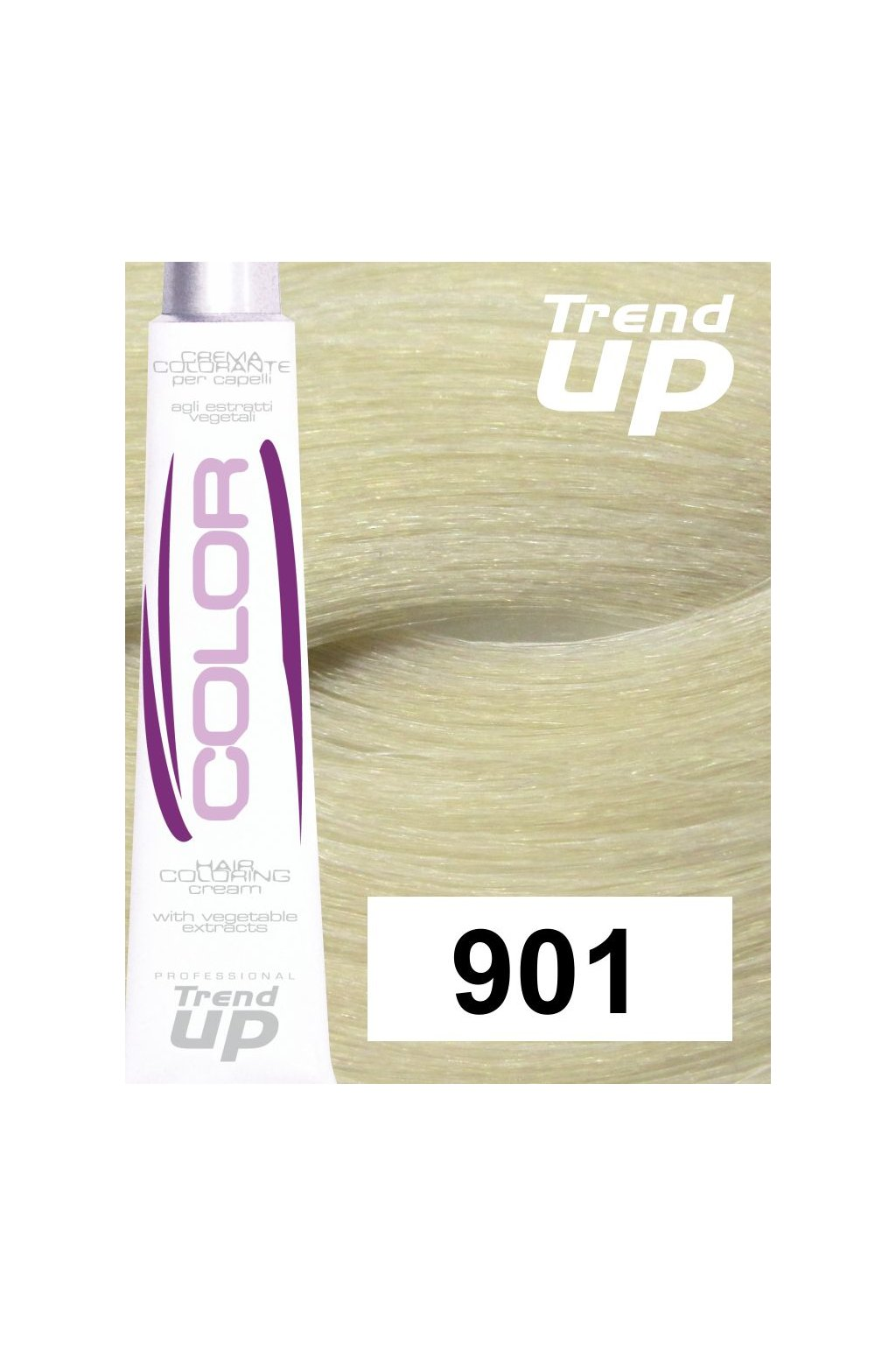 901 TU