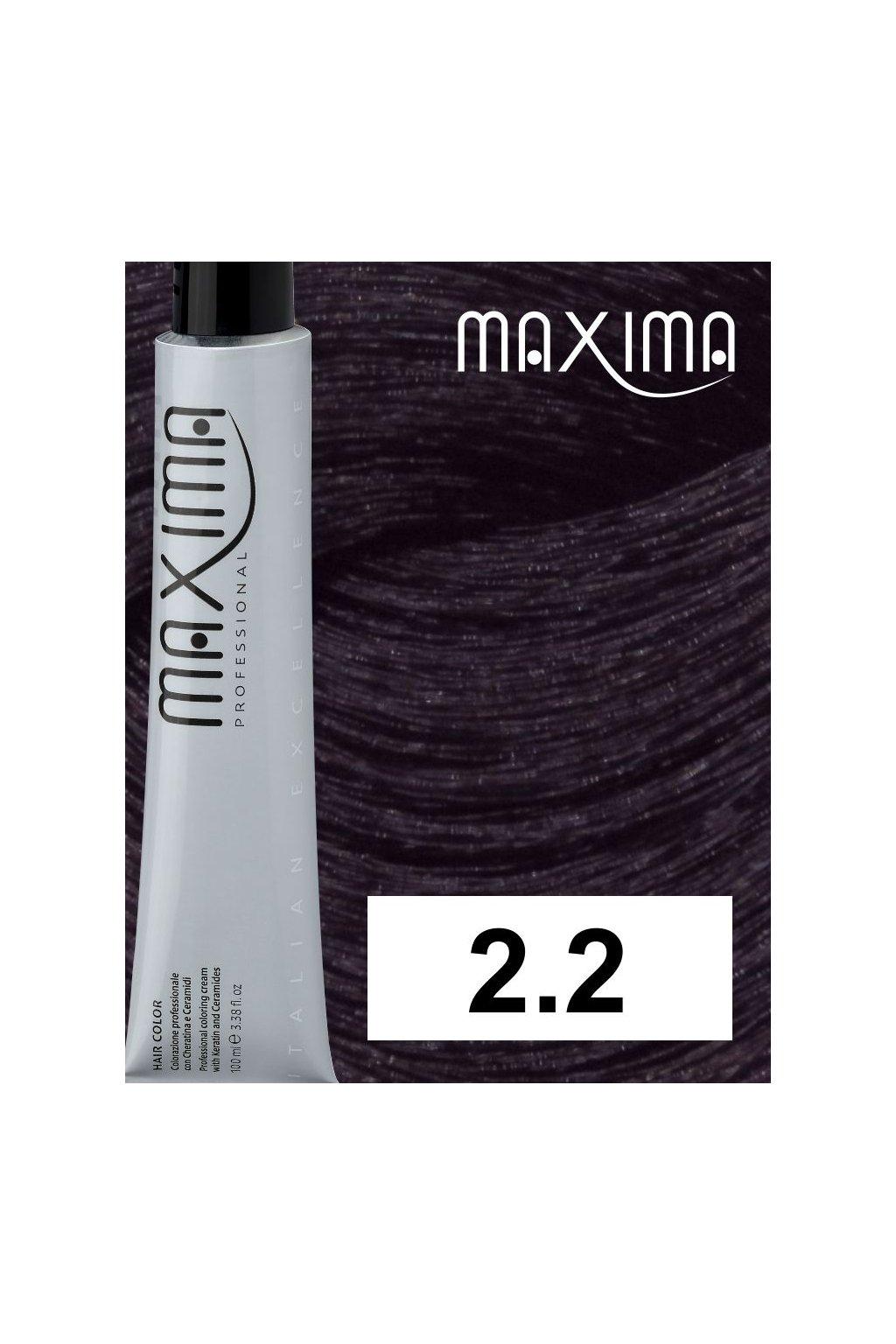 2 2 max