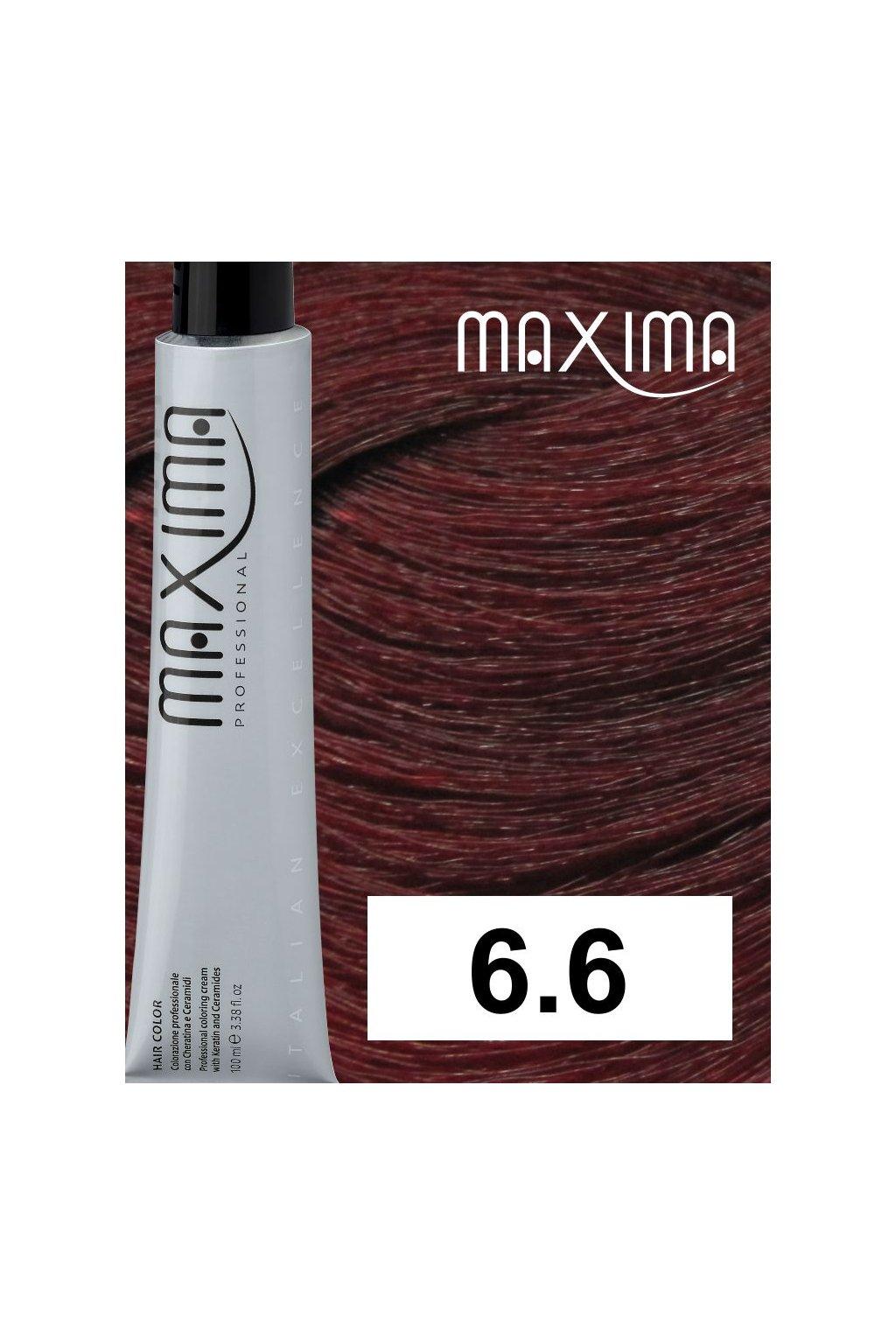 6 6 max