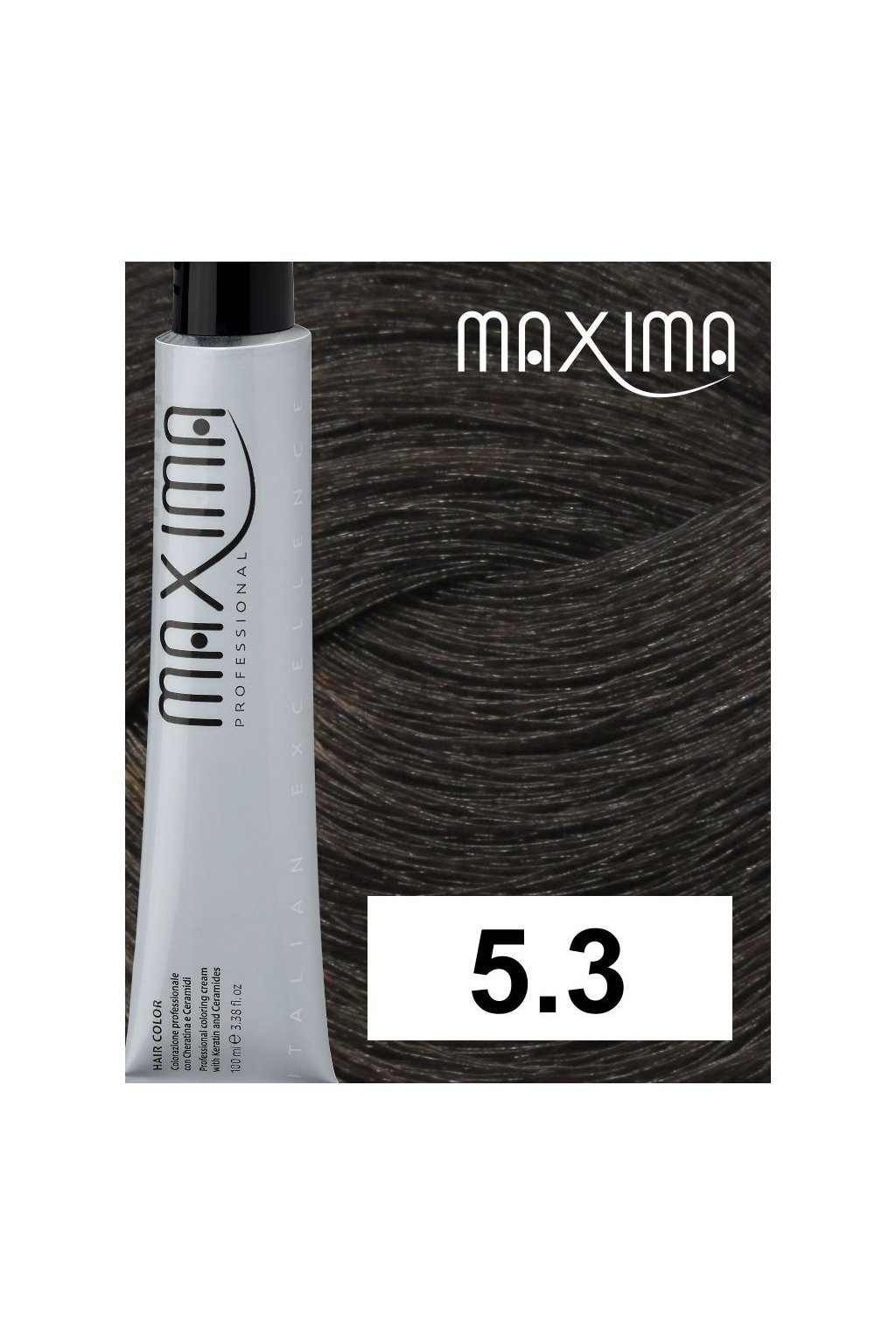 5 3 max