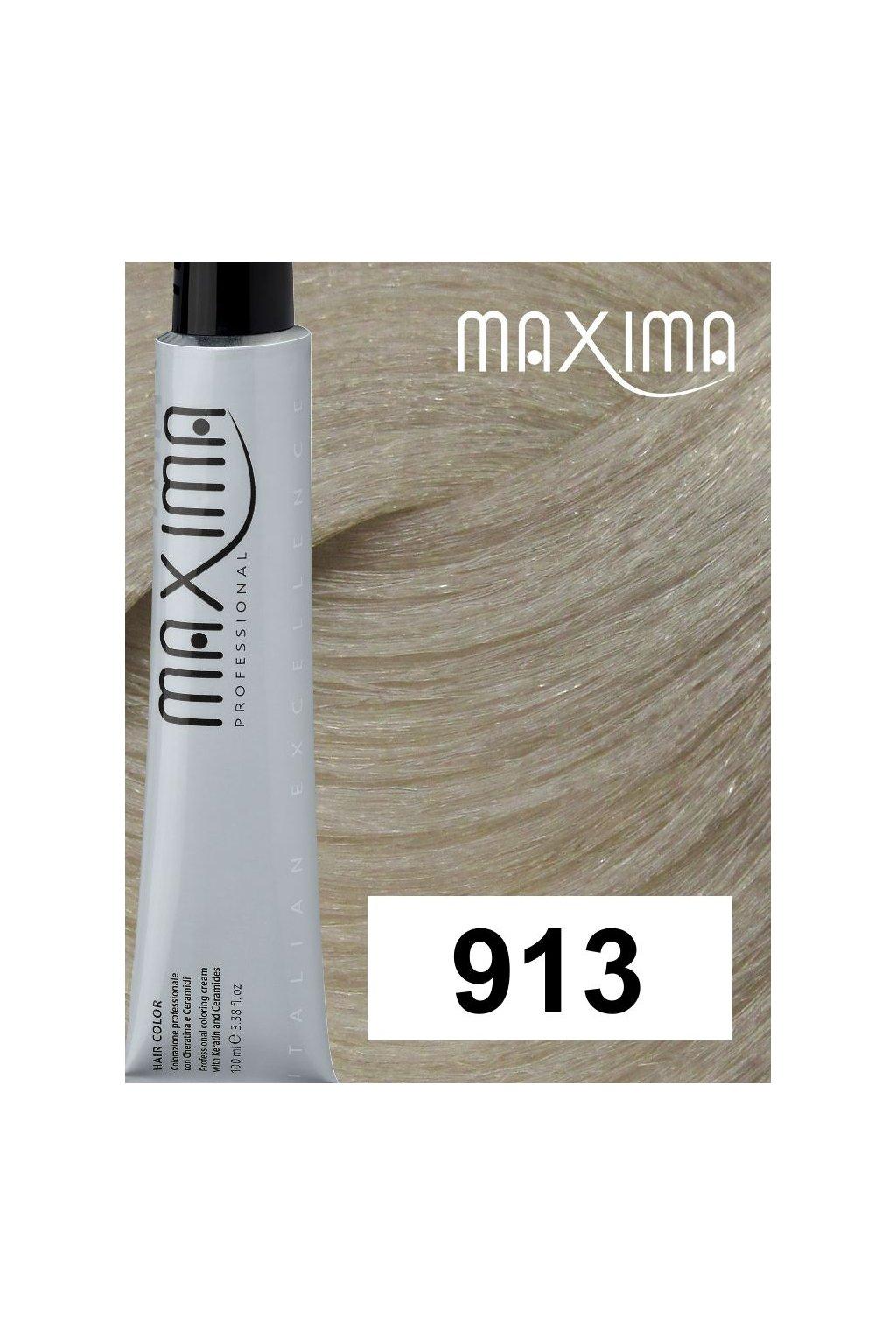 913 max