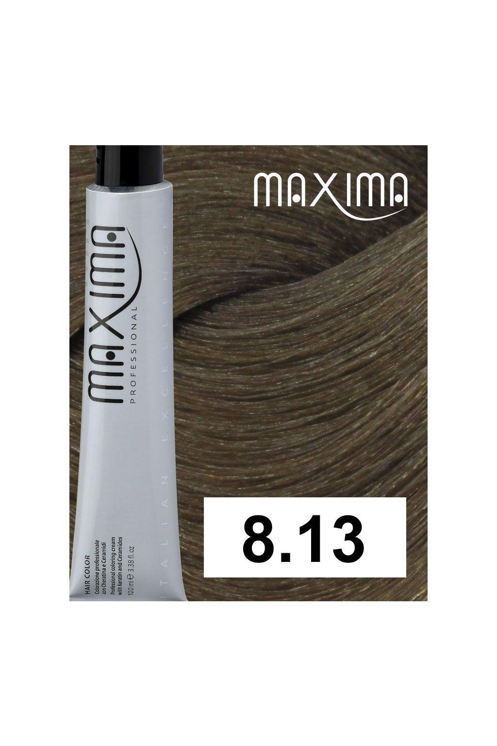 8 13 max