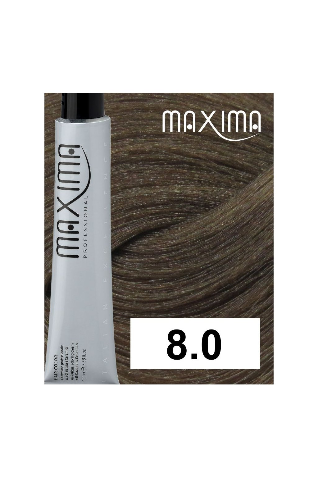 8 0 max